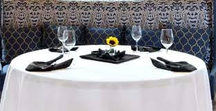 medium size of 54 x 84 tablecloth fits what size table 108 black ultimate napkins kitchen