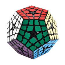 Megaminx Patterns Adorable ShengShou Megaminx Brain Teaser Magic Cube Master Kilominx Speed