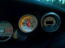 Autometer Gauge Light Boost Gauge Light Pic Request Dodge Srt Forum