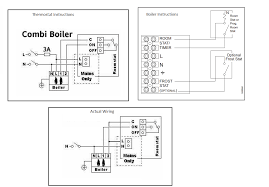 wiring diagram for thermostat to boiler wiring room thermostat wiring diagram wiring diagram and hernes on wiring diagram for thermostat to boiler