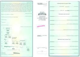 Европейское приложение к диплому ЧОУ ВО Челябинский институт  Срок оформления от 10 до 20 дней