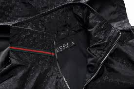 replica gucci mens leather jacket cairoamani com