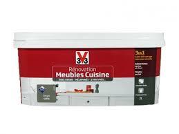 Acheter La Peinture Pas Chère Pour Rénovation Meubles De Cuisine V33