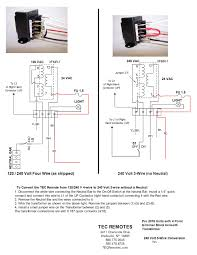v wiring annavernon 120 240 volt wiring diagram nilza net