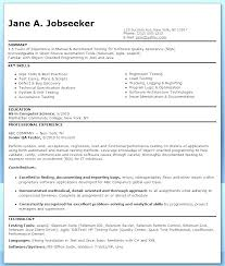 Download Science Fair Project Outline Template Format