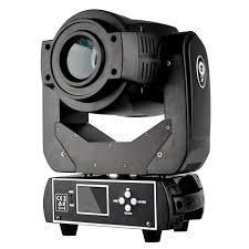 1pc <b>Hot</b> sell 90W LED Spot Moving Head Light 90W LED <b>DJ Spot</b> ...