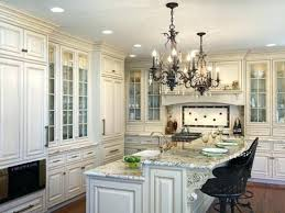 small kitchen chandelier appealing chandeliers for kitchen latest best ideas about chandelier kitchens with small kitchen