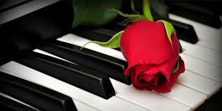 Imagini pentru pian
