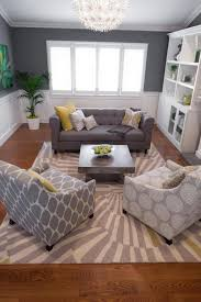 Throw Rugs For Living Room Download Classy Design Best Area Rugs For Living Room Teabjcom