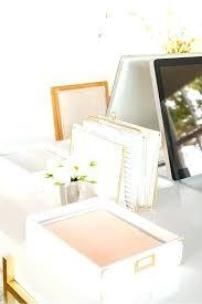 cute office decorating ideas. Cute Desk Decorations Office Decorating Ideas Organizers  And Desks Target Decor Spade Minimalist S