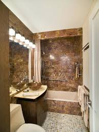 apartment bathroom ideas pinterest. Small Apartment Bathroom Ideas Astounding Dark With Tub Info Home And Furniture Intended For Unique Bathrooms Pinterest O