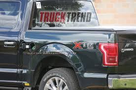 2018 ford diesel truck. simple 2018 2018 ford f 150 diesel xtr left rear corner to ford diesel truck