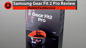 Gear Fit 2 Pro Size Chart Samsung Gear Fit 2 Pro Bands Review Analysis