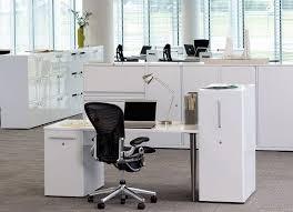 modern office storage cabinets. modern office storage cabinets