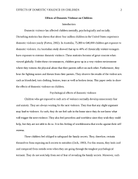 scrivener and thesis resume continued on next page example write topics for analytical research papers domestic violence research paper outline this psychology essay and over