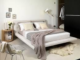 bedroom ideas. Modren Bedroom Beautiful Neutral Bedroom In Bedroom Ideas O