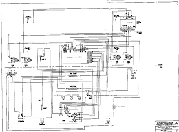 thermador rdf30qb freestanding dual fuel range timer stove Dual Fuel Wiring Diagram rdf30qb freestanding dual fuel range wiring diagram parts diagram dual fuel heat pump wiring diagram