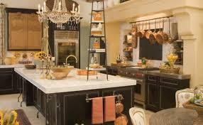 medium size of kitchen chandelier for kitchen modern pendant light fixtures dining table pendant light chandelier