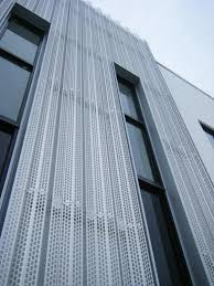 perforated metal screen. Kurnell-Perforated-Screen Perforated Metal Screen X