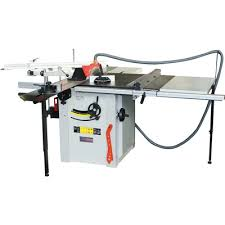 table saw for sale. panel saws \u0026 table | for sale sydney brisbane melbourne perth buy workshop equipment machinery online at machineryhouse.com.au saw
