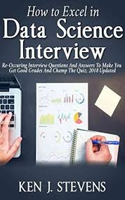 How To Make Good Grades How To Excel In Data Science Interview Re Occurring Interview