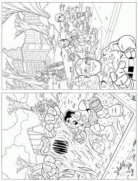 Super Hero Colouring Pages And Squad Coloring - glum.me