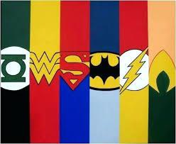 superhero area rug batman area rugs justice league logos superhero rug throw superhero area rug canada superhero area rug
