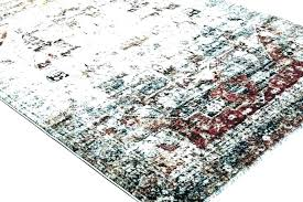 teal and red area rug beige brown red area rug and tan teal black grey rugs
