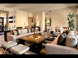 living room ideas brown leather couch home design 2016