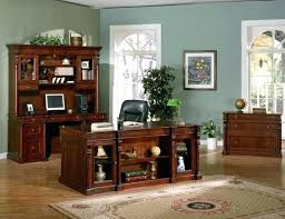 feng shui office colors. Feng Shui Home Office Layout Photo  Colors . L