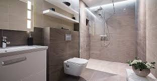 Bathroom Remodeling Service Unique Design Ideas