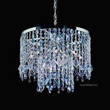 crystal chandeliers 812 rs
