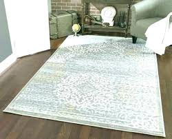 amazing metallic gold rug or metallic rug medium size of metallic gold area rugs coffee tables