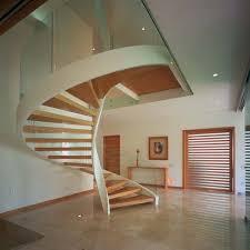 beautiful interior house designs. beautiful house e design interior designs s
