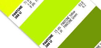 Lime Green Pantone Colour Pantone Color Pantone Swatches