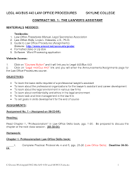 It Manual Template 24 Images Of Office Procedure Template Leseriail 7