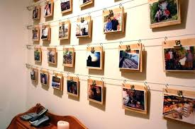 how to hang frames without nails hang pictures without nails hang art without nails how to hang art inside hanging photo frames within hang frames with