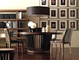 italian furniture names. Simple Italian Italian Furniture Designers List Fresh Design Luxury  Designer Modern Names Of Famous   To Italian Furniture Names