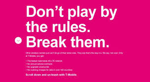 Tmobile Custumer Service Strong Evidence T Mobile Sprint Merger Will Cause Prices To