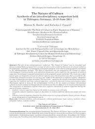 research methodologies paper outline apa pdf