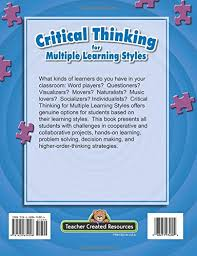 Critical Thinking Stock Images  Royalty Free Images   Vectors     SlidePlayer