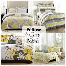 full size of check doona covers mustard gray quilt set extraordinary cover duvet grey single yellow
