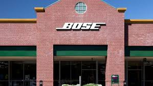 bose corporation headquarters. bose is an american corporation specializing in audio equipment, loudspeakers, noise-cancelling headsets, and automotive sound systems. headquarters