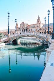 is it safe to travel to spain right now