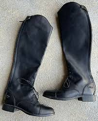 Boots Ariat Riding Boots