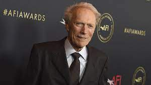 Clint Eastwood Turns 91: His 10 Best ...