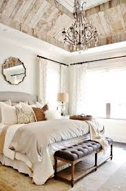 Image Rustic Chic French Country Bedroom Ideas Brilliant 63 Gorgeous Interior Decor Homeish Intended For Winduprocketappscom French Country Bedroom Ideas Brilliant 63 Gorgeous Interior Decor