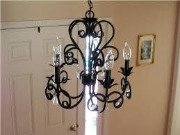 large foyer chandelier pendant lighting entry foyer foyer and hallway lighting extra large foyer chandeliers gallery large foyer chandelier