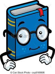 book gles csp5169908