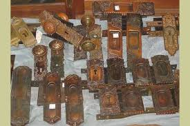 vintage pocket door hardware. This Is Another General Shot Of Available Sets Antique Pocket Door Hardware Available. Many Styles Avail. Vintage